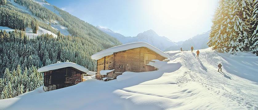 austria_ski_juwel.jpg